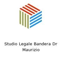 Studio Legale Bandera Dr Maurizio