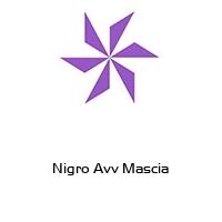 Nigro Avv Mascia