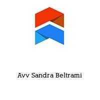 Avv Sandra Beltrami