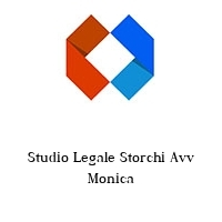 Studio Legale Storchi Avv Monica