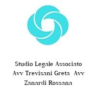 Studio Legale Associato Avv Trevisani Greta  Avv Zanardi Rossana