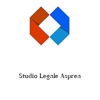 Studio Legale Asprea
