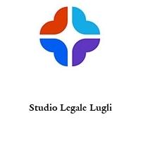Studio Legale Lugli