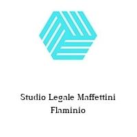 Studio Legale Maffettini Flaminio