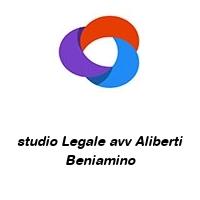 studio Legale avv Aliberti Beniamino