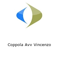 Coppola Avv Vincenzo