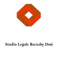 Studio Legale Barnaby Dosi