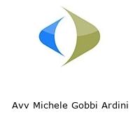 Avv Michele Gobbi Ardini