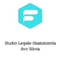 Studio Legale Giamminola Avv Silvia