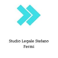 Studio Legale Stefano Fermi