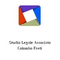 Studio Legale Associato Colombo Freti