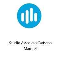 Studio Associato Carisano Marenzi