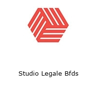 Studio Legale Bfds