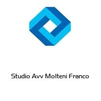 Studio Avv Molteni Franco