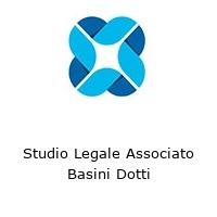 Studio Legale Associato Basini Dotti
