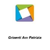 Grisenti Avv Patrizia
