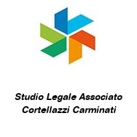 Studio Legale Associato Cortellazzi Carminati