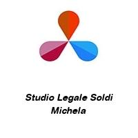 Studio Legale Soldi Michela