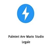 Palmieri Avv Mario Studio Legale