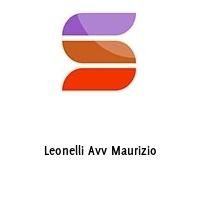 Leonelli Avv Maurizio