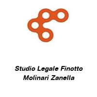 Studio Legale Finotto Molinari Zanella