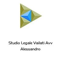 Studio Legale Vailati Avv Alessandro