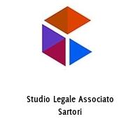 Studio Legale Associato Sartori