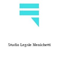 Studio Legale Menichetti