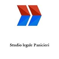 Studio legale Panicieri
