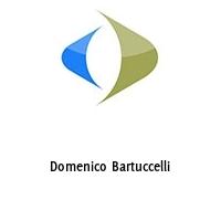 Domenico Bartuccelli