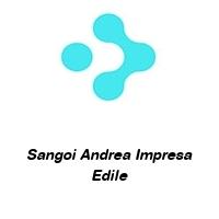 Sangoi Andrea Impresa Edile