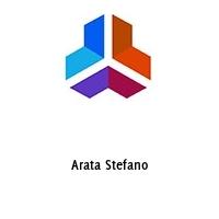 Arata Stefano