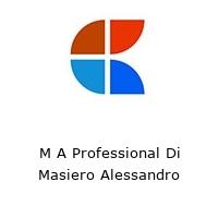 M A Professional Di Masiero Alessandro