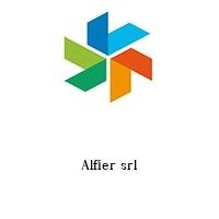Alfier srl