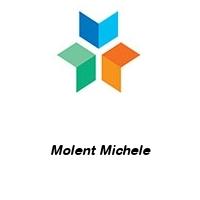 Molent Michele