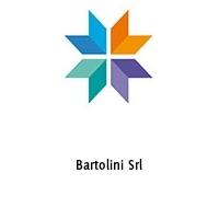 Bartolini Srl