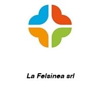 La Felsinea srl