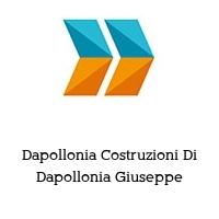 Dapollonia Costruzioni Di Dapollonia Giuseppe