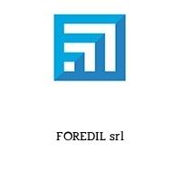 FOREDIL srl