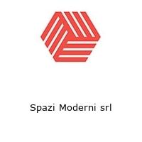 Spazi Moderni srl