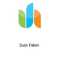 Zuin Fabio