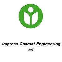 Impresa Cosmat Engineering srl