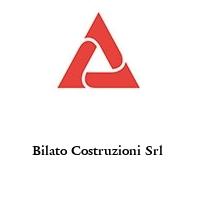 Bilato Costruzioni Srl