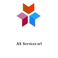 AS Services srl