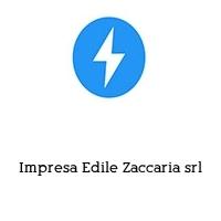 Impresa Edile Zaccaria srl