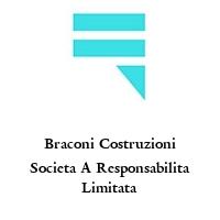 Braconi Costruzioni Societa A Responsabilita Limitata