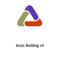 Arcos Building srl