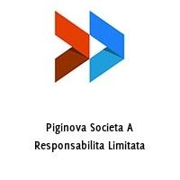 Piginova Societa A Responsabilita Limitata