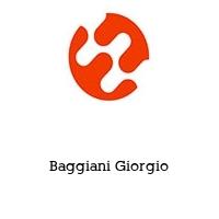 Baggiani Giorgio