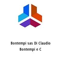 Bontempi sas Di Claudio Bontempi e C